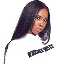 "Load image into Gallery viewer, 360 Lace Wigs Brazilian Hair 360 Closure 10"" - 30"" - Enchant Global"