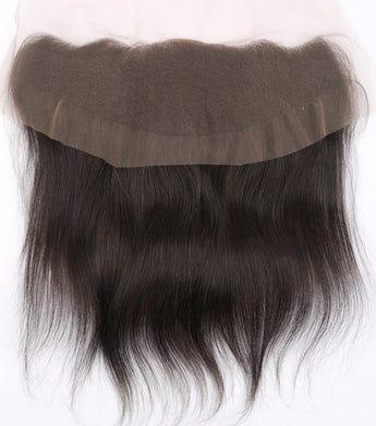 Lace Frontal Closures Ear to Ear Closures Straight Hair 8