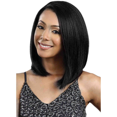 Enchant © Everyday Smart Hair Wigs - Enchant Global