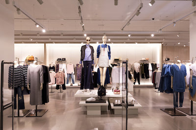 How to Make Your Retail Store Stand out