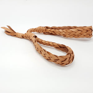 Arizona Cuffs (Braided)