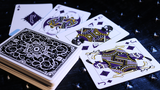 DOTA 2 Series 1 Playing Cards (Black)