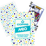 Copag Neo Series (Connect)