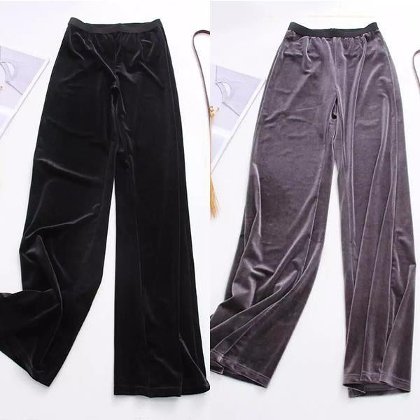 23-99-per-pcs-black-gray