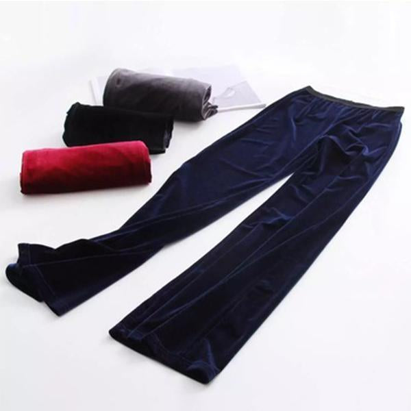 24-99-per-pcs-red-navy