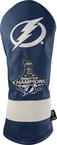 Stanley Cup Champions 2020 Tampa Bay Lightning