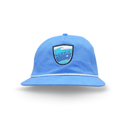 Dormie Surf & Turf Hat