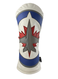 Winnipeg Jets Primo