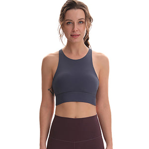 Yoga Sports Bra for Women