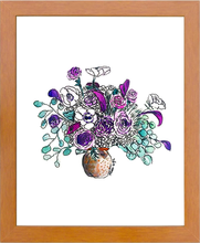 Load image into Gallery viewer, Custom Bouquet
