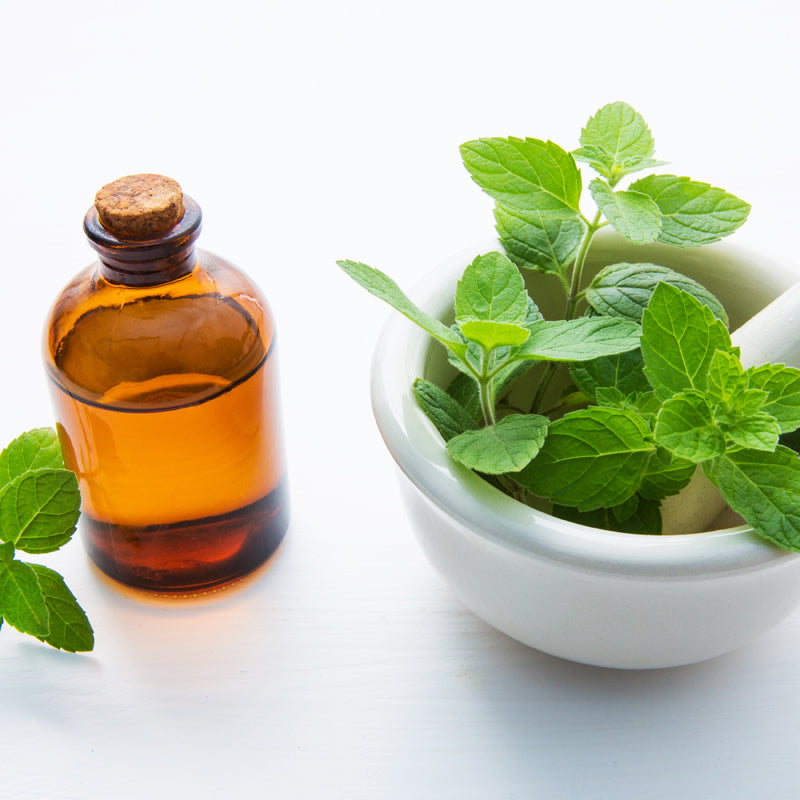Homeopathic remedies that may help