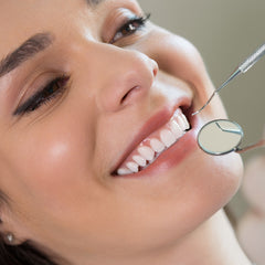 Hygienist Treatments
