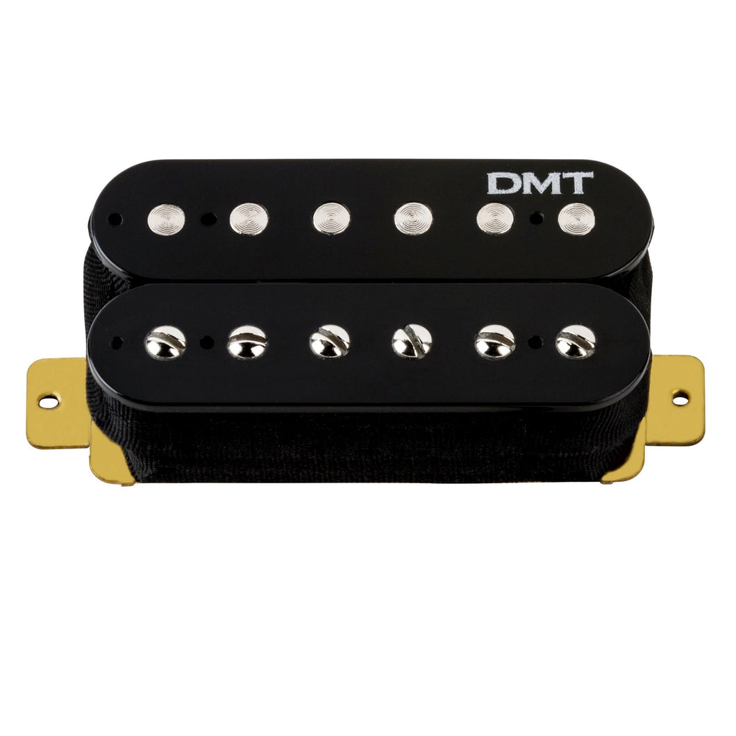 DMT Michael Schenker Lights Out Bridge B/B