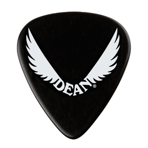 Dean Guitar Pick Packs