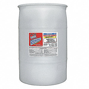 Oil Eater Cleaner and Degreaser - 30 gallon