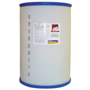 Oil Eater Cleaner and Degreaser - 55 gallon