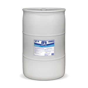 AV-8 Aircraft Soap - 55 Gallon