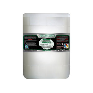 Finish Renu - Blue Gloss Dressing - 5 Gallon