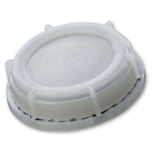 Finish Renu - 70 MM Cap - 5 Gallon Container