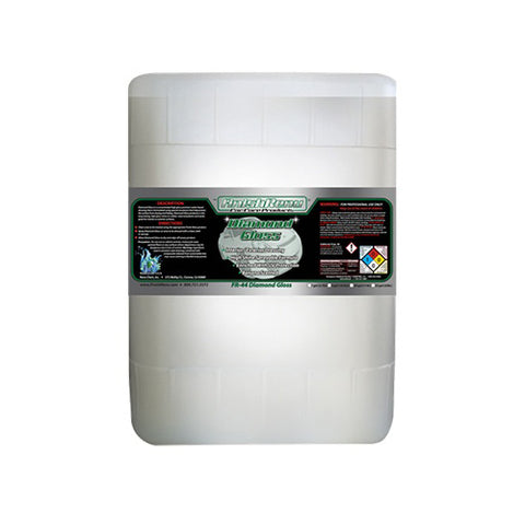Finish Renu - Diamond Gloss Dressing - 5 Gallon