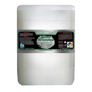Finish Renu Ultimate Dressing - 5 Gallon