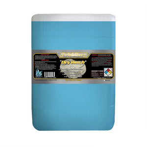 Finish Renu - Dry Wash - 5 Gallon