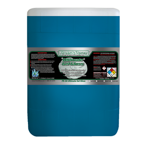 Finish Renu Ultimate Gel Gloss - 30 Gallon