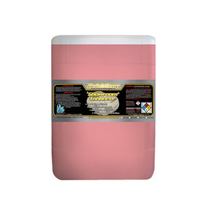 Finish Renu - Showroom Enhancer - 30 Gallon