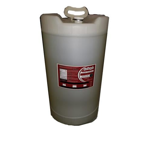 Korkay® Kork Rub - 55 Gallon Drum