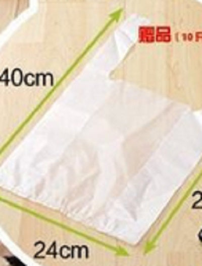 10pcs-urine-bag