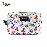 Genuine Disney New Anniversary Mickey Fashion Mommy Bags Multi-function Women Bags Wallet Purse Bag For Girls Gifts Dropshipping