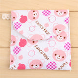 Girls Diaper Sanitary Napkin Storage Bag Canvas Sanitary Pads Package Bags Coin Purse Jewelry Organizer Credit Card Pouch Case 7