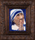 Saint Mother Theresa Calcuta