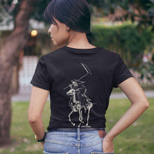 Load image into Gallery viewer, Polo Reaper T-shirt