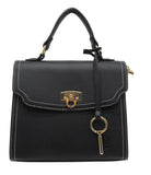 JANE -  LoveLift Bag Black