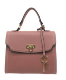 CHRISSY - LoveLift Bag Pink