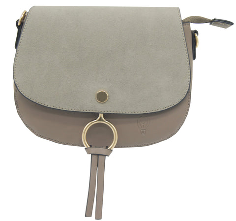 KATE -  LoveLift Handbag Grey