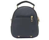ALEX -  LoveLift Backpack Black