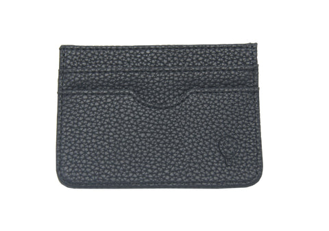LoveLift Card Holder Black