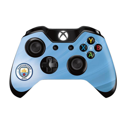 Xbox 360 Controller Skin Video Games & Consoles Good Newcastle United F.c
