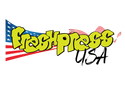 Fresh Press USA