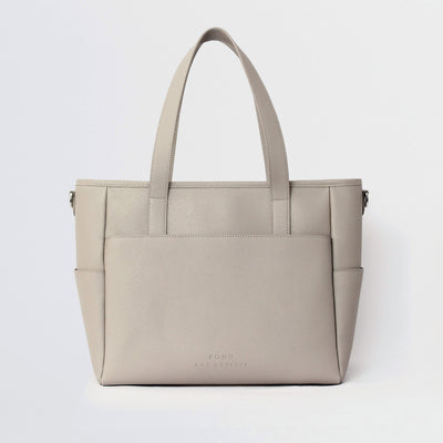 stone transform tote#color_stone
