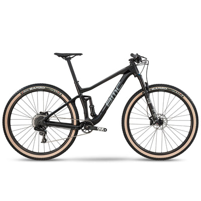 BMC AGONIST 02 TWO - 2019