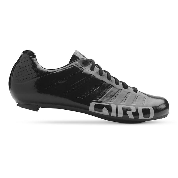GIRO EMPIRE SLX (4315385495634)
