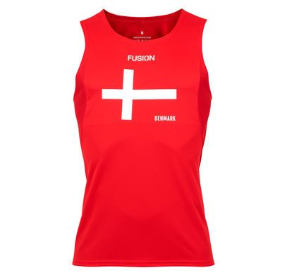 FUSION C3+ SINGLET NATIONAL - MAND (2460723347538)