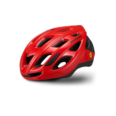 SPECIALIZED CHAMONIX MIPS (2532879663186)