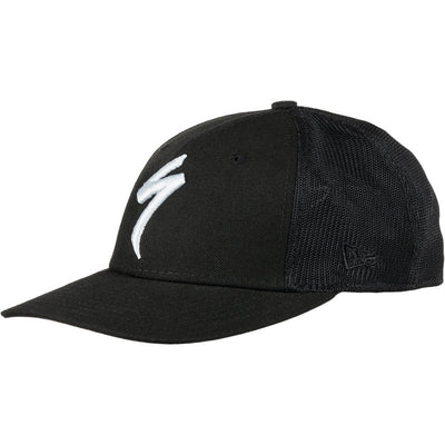 SPECIALIZED NEW ERA TRUCKER HAT (6571291508818)