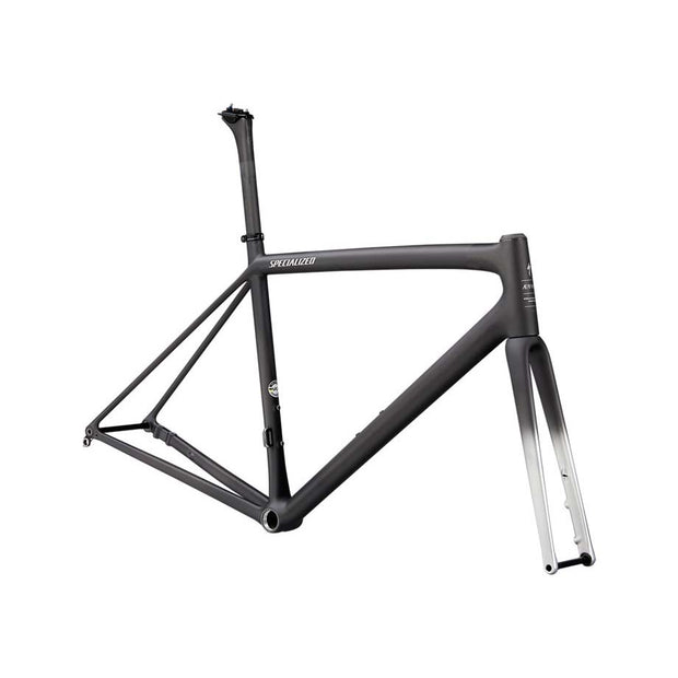 SPECIALIZED AETHOS RAMME (4853572370514)