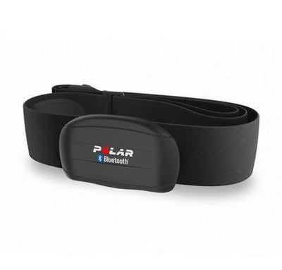 POLAR WEARLINK®+ SENDER MED BLUETOOTH®