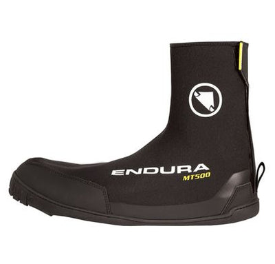 ENDURA MT500 PLUS SKOOVERTRÆK